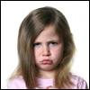 יש לכם ילדים קשים בבית? זו לא אשמתכם