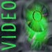 Chabad Video Archives