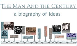 The Rebbe: A Timeline Biography