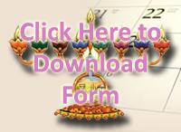 Calendar Click Here copy.jpg
