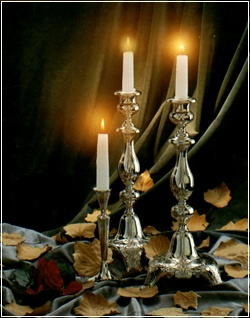 shabbat_candles1 (2).jpg