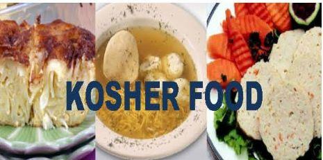 Kosher Restaurants Downtown Chicago Il