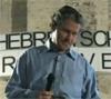 Hebrew School Vs. Hebrew School . Video
