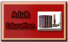 Adult Education copy.jpg