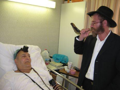 kosher week 142.jpg