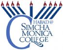 Find Another Chabad on Campus