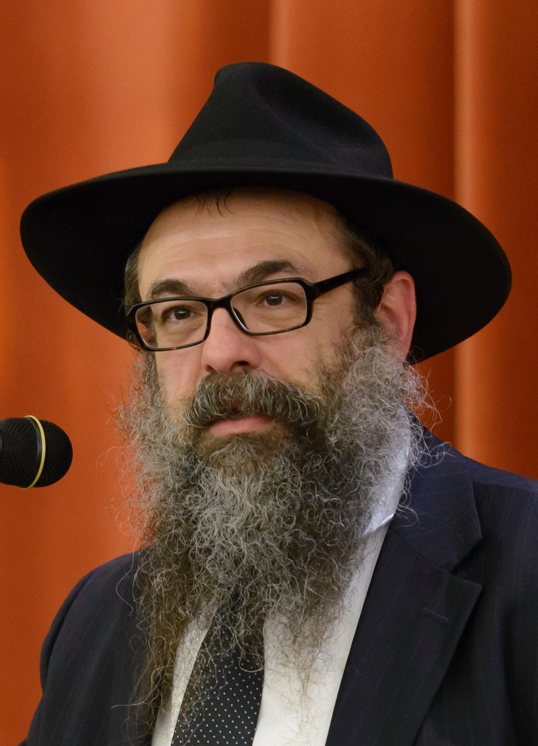 Rabbi Moishe Mayir Vogel.jpg