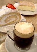 Jewish Women's Coffee Hour