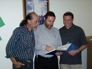 antelope jewish singles The inland empire has a jewish community, and additionally a jewish american community is in and around sun city which was later incorporated as the city of menifee according to the united jewish citizens of the desert, the coachella valley has an estimated 20,000 american jews, one of california's largest jewish communities, as.