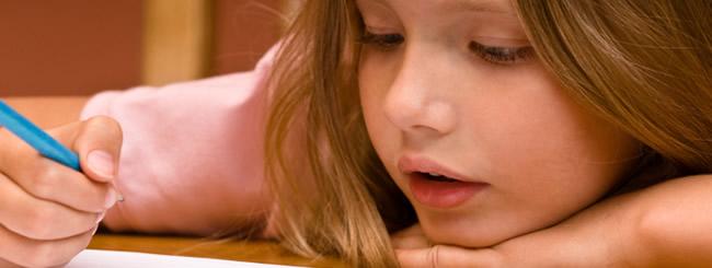 Education: Mon enfant a un enseignant difficile cette année