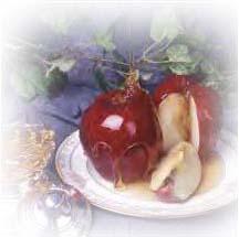 apples and honey BLUR copy.jpg