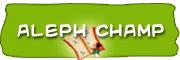 7-alephchamp.jpg