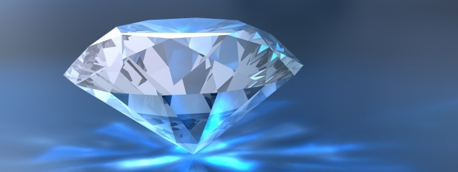 פרשת עקב: מה יש לכם בשק: אבנים או יהלומים?