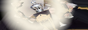 A Crown of Supernal Joy