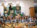 Rosh Hashanah Workshop