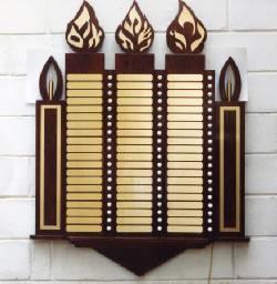 Memorial Board.jpg