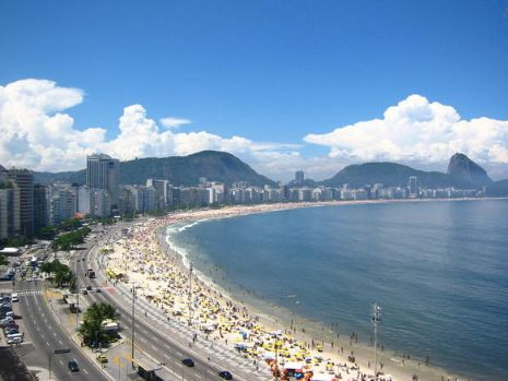 Copacabana foto.jpg