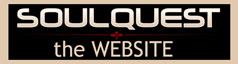 soulquestion-site-1.jpg