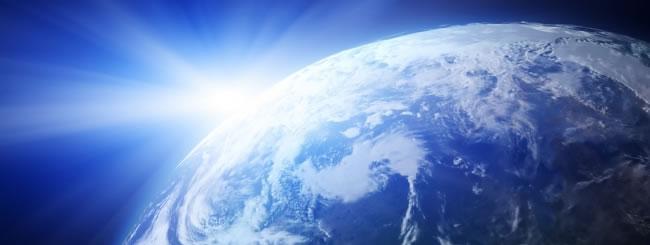 Comentaristas de la Parashá: El Descubrimiento del Planeta Tierra