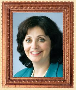 Dr. Rachel F. Brem.jpg