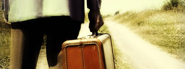 Paracha (Torah hebdomadaire): La quête de soi