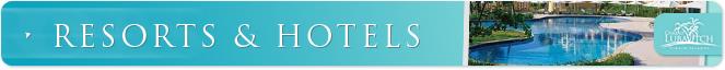 resorts-and-hotels.jpg