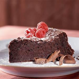 chocolate-cake-ck-221991-l.jpg