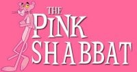 pink Shabbat.jpg