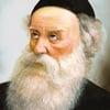 A Biografia Completa de Rabi Shneor Zalman