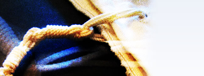 Audio Classes: Fringes (Tzitzit)