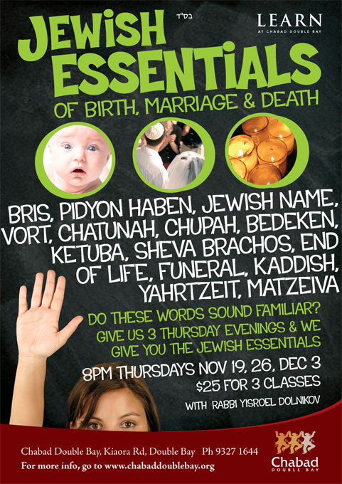 764_CDB_JewishEssentEMAIL.jpg
