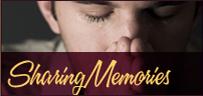 Sharing Memories