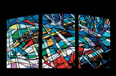 STAINED GLASS ROUND.jpg