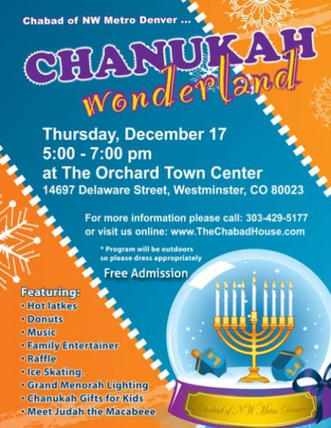 Chanukah Wonderland.jpg