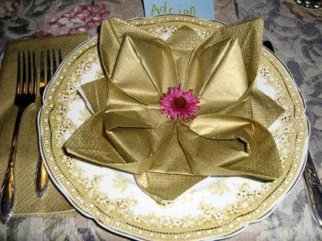 Dinner Table 2.jpg