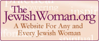 Click Here for Info About The Jewish Woman.