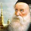 A História Completa de 19 de Kislev