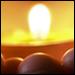 Une lumière qui inspire