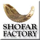 Shofar Factory