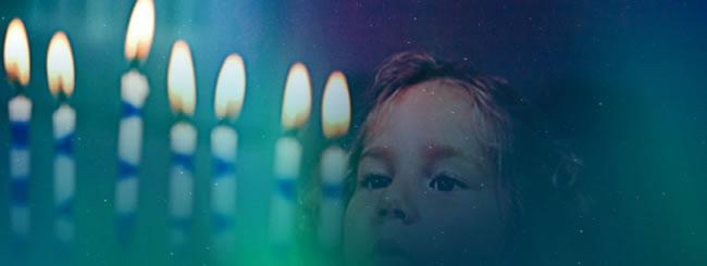 Еврейские праздники: Ханука