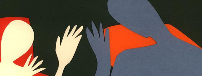 Gedanken: Vom Umgang mit Wut