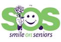 SOS- Smile On Seniors Program