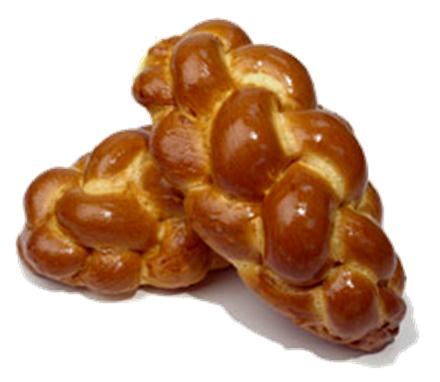 challah for website 2.jpg