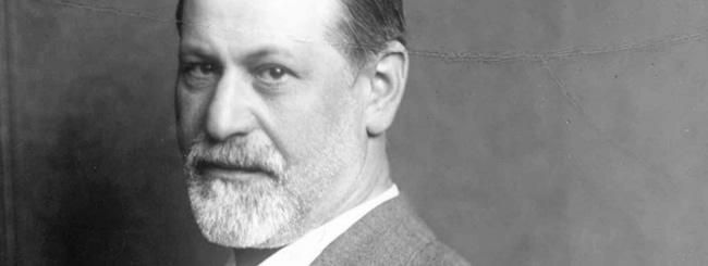 Paracha (Torah hebdomadaire): Le grand lapsus révélateur de Freud