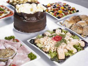 fancy buffet.jpg