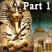 Why was Pharaoh Punished?