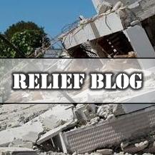 Relief Blog.jpg