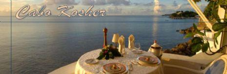 cabo kosher website banner2 ready to post.jpg