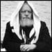 Nitsavim: préparation à Roch Hachana