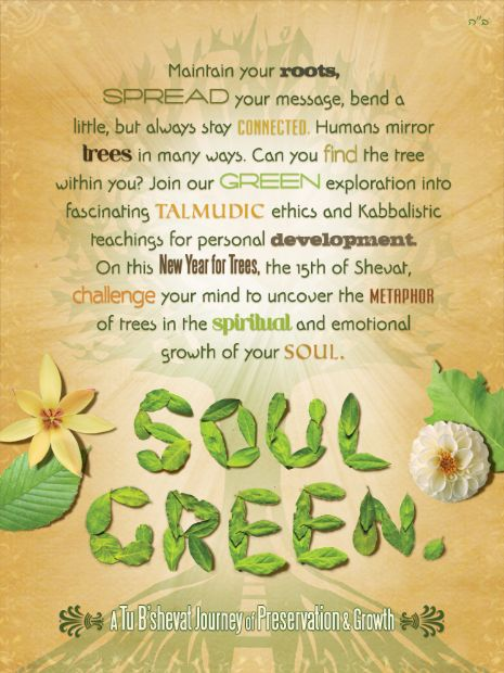 Email-no-blank or text soul green.jpg